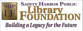 safetyharborlibraryfoundation